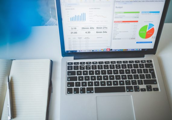 Boost your productivity with your data in the driving seat