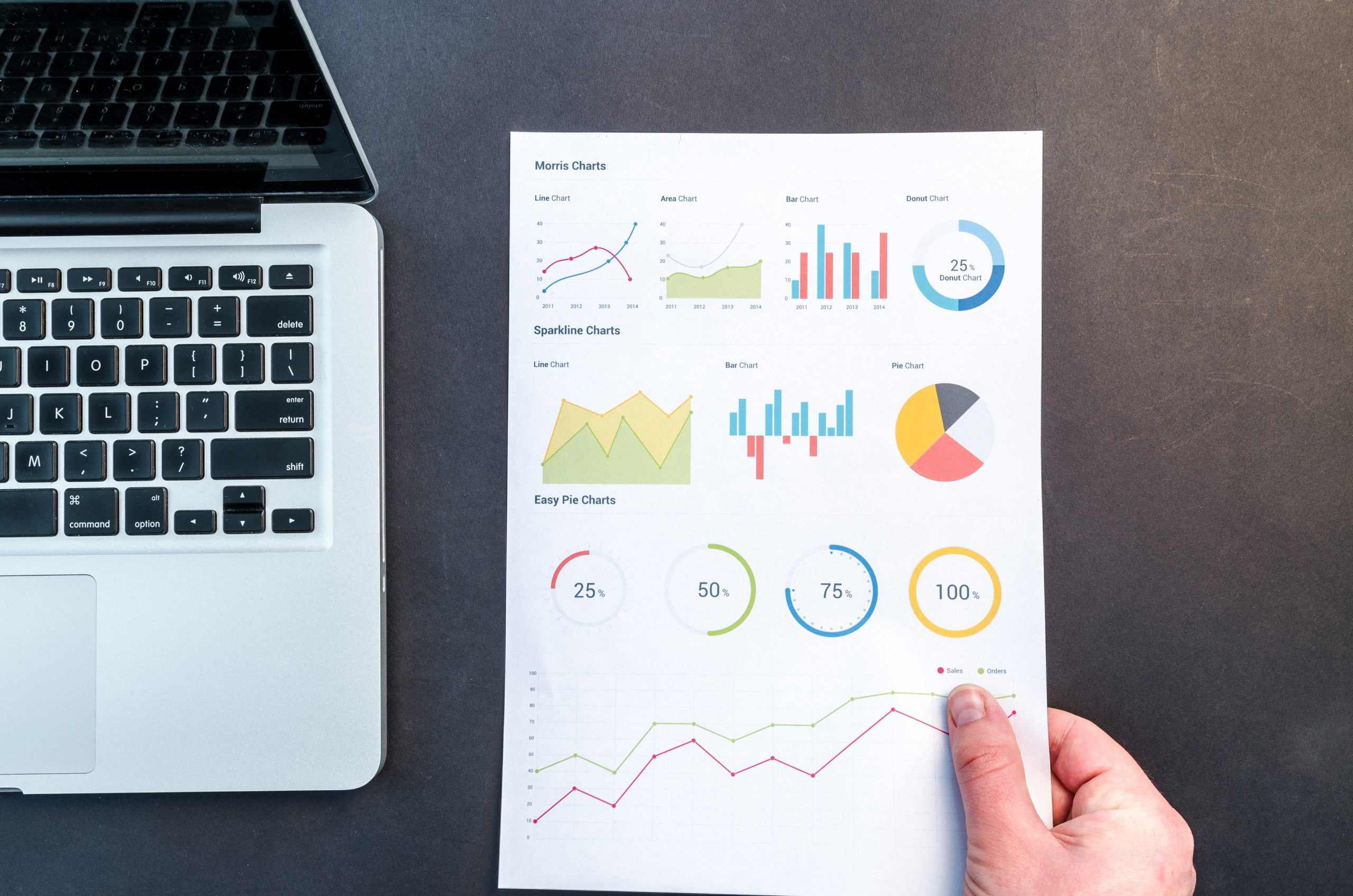 What is business intelligence, and why should it matter to you?