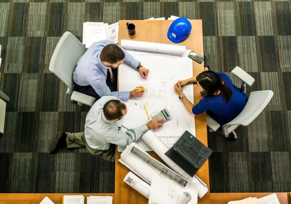 Everything you need to know about Agile Project Management