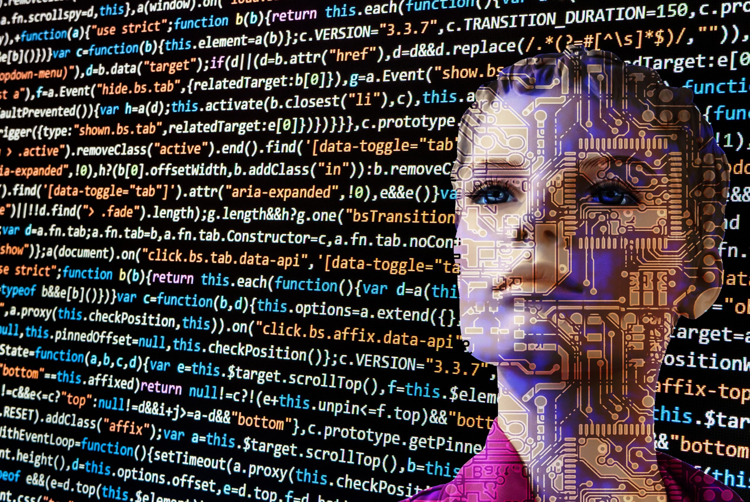 How to get more AI in your BI