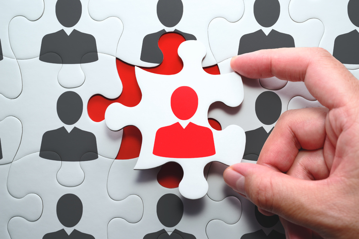 How to make sure your data is improving your talent acquisition