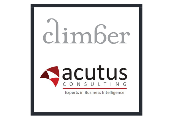 NEWS: Acutus Consulting merges with Climber